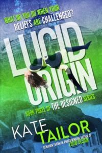 Lucid Origin